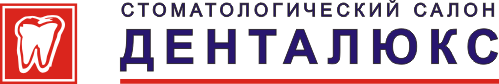 Стоматологическая клиника Денталюкс Logo